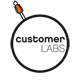 Customer LABS